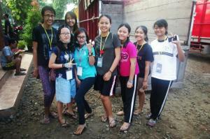 Kerabat Muda MSF06